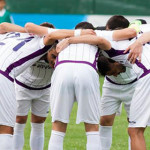 FOTBAL: FC Argeş şi ASA Târgu Mureş deschid etapa a şaptea a Ligii2