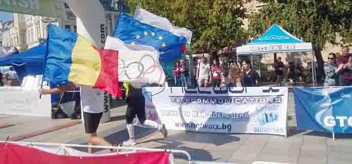 Sursa foto: run.ruse-giurgiu.eu