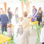 FOTO: Primăria Titu a construit o grădiniţă cu program prelungit ca-n ...