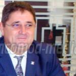 CONCLUZIE: Organizaţia PNL Târgovişte a fost condusă de o colegă cu în...