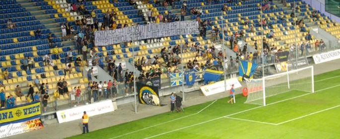 Sursa foto: liga2.prosport.ro