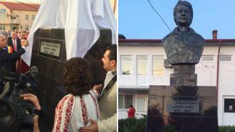 monument dolanescu 1