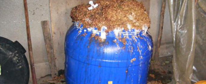 FOTO ARHIVĂ: www.mhalert.ro
