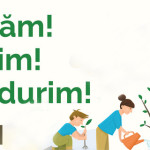 ÎNSCRIERI: Fii voluntar! Alătură-te campaniei naţionale de împădurire ...