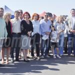 PSD DÂMBOVIŢA, o organizaţie strâns unită în jurul preşedintelui Adria...