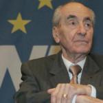 PNL DÂMBOVIŢA: Am pierdut un prieten, un lider, un om demn: Mircea Ion...