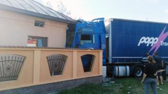 Sursa foto: ISU Dâmboviţa