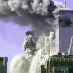 COMEMORARE: 16 ani de la atacul terorist care a îndoliat America! VIDE...