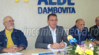 ALDE 1