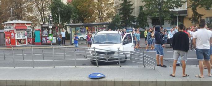 Sursa foto: www.ziarulincomod.ro