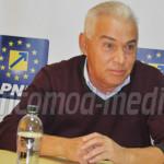 Avocatul Adrian Chiţescu a revenit în PNL DÂMBOVIŢA şi este vicepreşed...