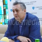 VIDEO: Primăriile din Dâmboviţa riscă să piardă finanţarea pentru 40 d...