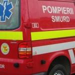PRAHOVA: Un muncitor în construcţii a decedat şi altul este rănit grav...