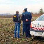 DOSAR: Se strânge laţul în jurul suspectului care a împuşcat doi bărba...