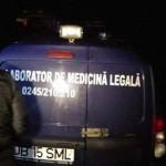 UPDATE: Consilierul UNPR Gheorghe Ifrim şi angajatul său au fost execu...