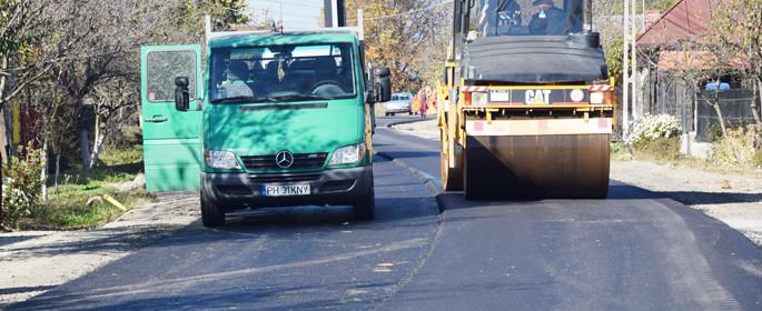 asfaltari drumuri judetene 2