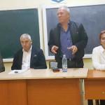 DÂMBOVIŢA: Parlamentarii PSD discută cu cetăţenii despre implementarea...