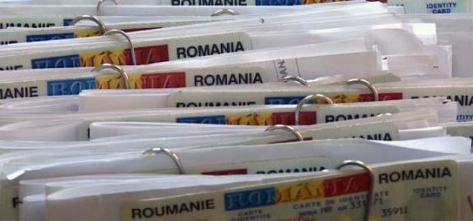 FOTO ARHIVĂ (Sursa: www.hotweek.ro)