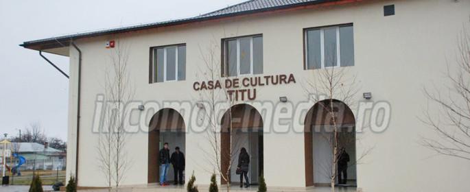 casa-de-cultura-titu
