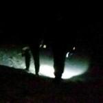 CĂUTĂRI: Fetiţă de 2 ani a dispărut într-o pădure din Prahova!