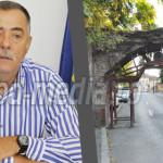 IMPLICARE: Deputatul Cezar Preda solicită restaurarea