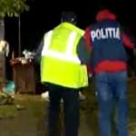 ARGEŞ: Doi copii cu vârste sub 4 ani au murit intoxicaţi cu monoxid de...