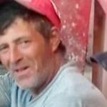 DÂMBOVIŢA: Familia l-a dat dispărut, iar el rătăcea prin Bucureşti să-...