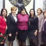 DÂMBOVIŢA: Proiecte Erasmus+ la Şcoala Nr. 4 Moreni