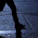 CERCETĂRI: Tânăr din Dâmboviţa, reţinut după ce a tâlhărit o fată în P...