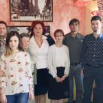 DEZBATERE: Asociaţia Naţională a Farmaciştilor a organizat o întâlnire...