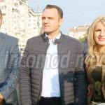 TÂRGOVIŞTE: Maidanul din zona străzii Crăiţelor va fi transformat într...