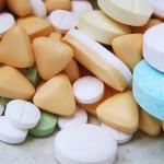STUDIU: 60% din medicamentele sub 25 de lei vor dispărea de pe piaţă!