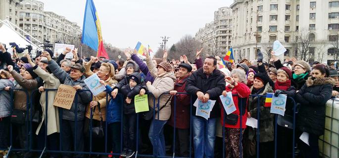 sursa foto: hotnews.ro
