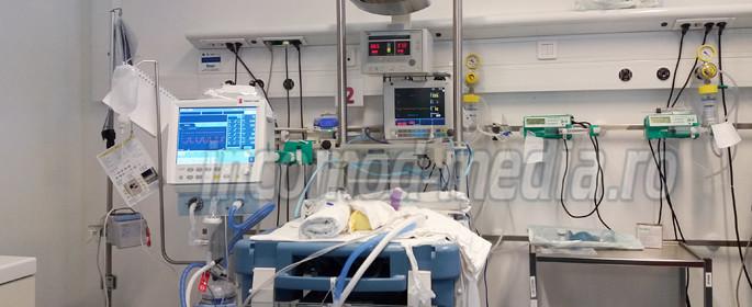 salvati copiii spital 2
