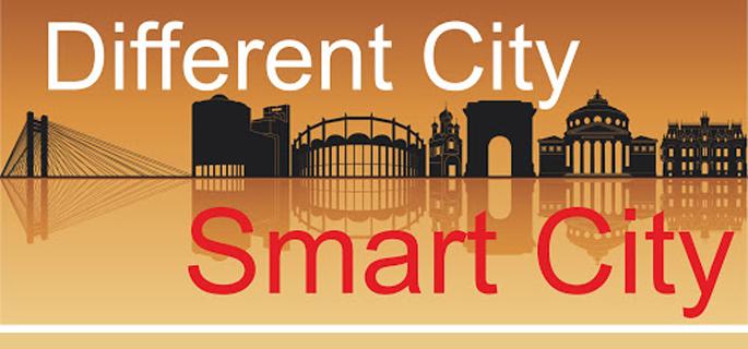 Sursa foto: www.differentsmartcity.com