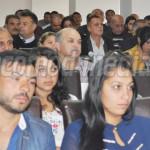 DEZBATERE: Tinerii din Partida Romilor, faţă în faţă cu problematica c...