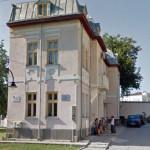 INFO UTIL: Primăria Târgovişte primeşte dosarele pentru acordarea ajut...
