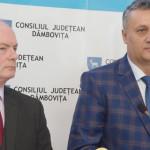 VIZITĂ: Ambasadorul Irlandei în România a aflat oportunităţile de inve...