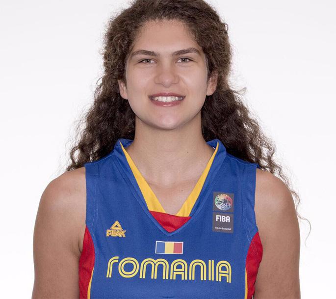 Ana Maria Vârjoghe