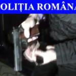 VIDEO: Dâmboviţean, anchetat pentru contrabandă cu arme!