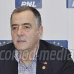 VOT: Deputatul PNL Cezar Preda, recunoaştere la nivel european!