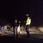 ANCHETĂ: Autostopiştii criminali sunt încă în libertate!