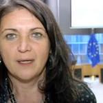 PRAHOVA: Declaraţiile arhitectei şefe a municipiului Ploieşti bulverse...
