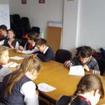 GRATUIT: Cursuri de abilităţi practice la Centrul Social Creştin al Ar...