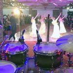 TÂRGOVIŞTE: Ristorante Del Ponte, pentru o petrecere de Revelion reuşi...