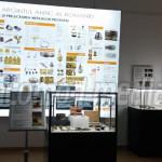 TÂRGOVIŞTE: Încă trei săptămâni la dispoziţie să vizitezi o expoziţie ...