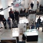 expozitie aur si argint 13