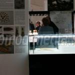 DÂMBOVIŢA: Vizitează gratuit muzeele din judeţ, de Ziua Culturii Naţio...