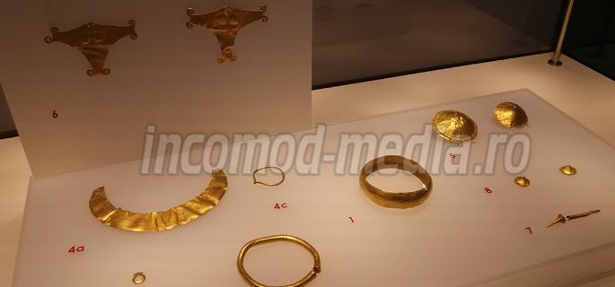 expozitie aur si argint 4