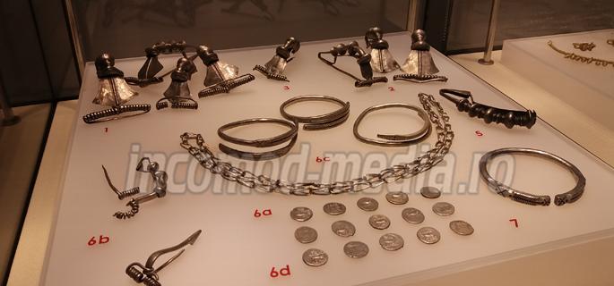 expozitie aur si argint 7